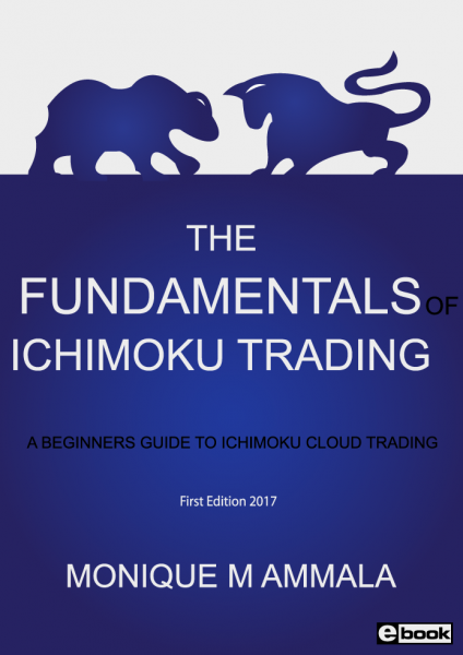 Futures Index Trading: The Fundamentals of Ichimoku Trading