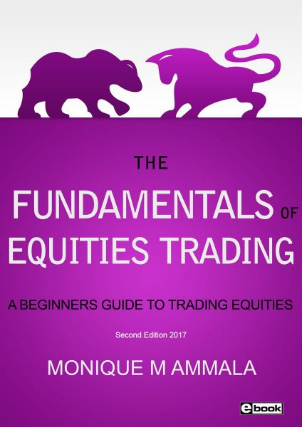 The Fundamentals of Equities Trading Monique Ammala Futures Index Trading