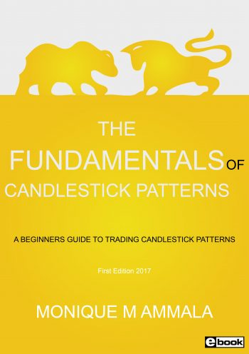 The Fundametals Of Candlestick Patterns Monique Ammala Futures Index Trading IndexTrader Advanced